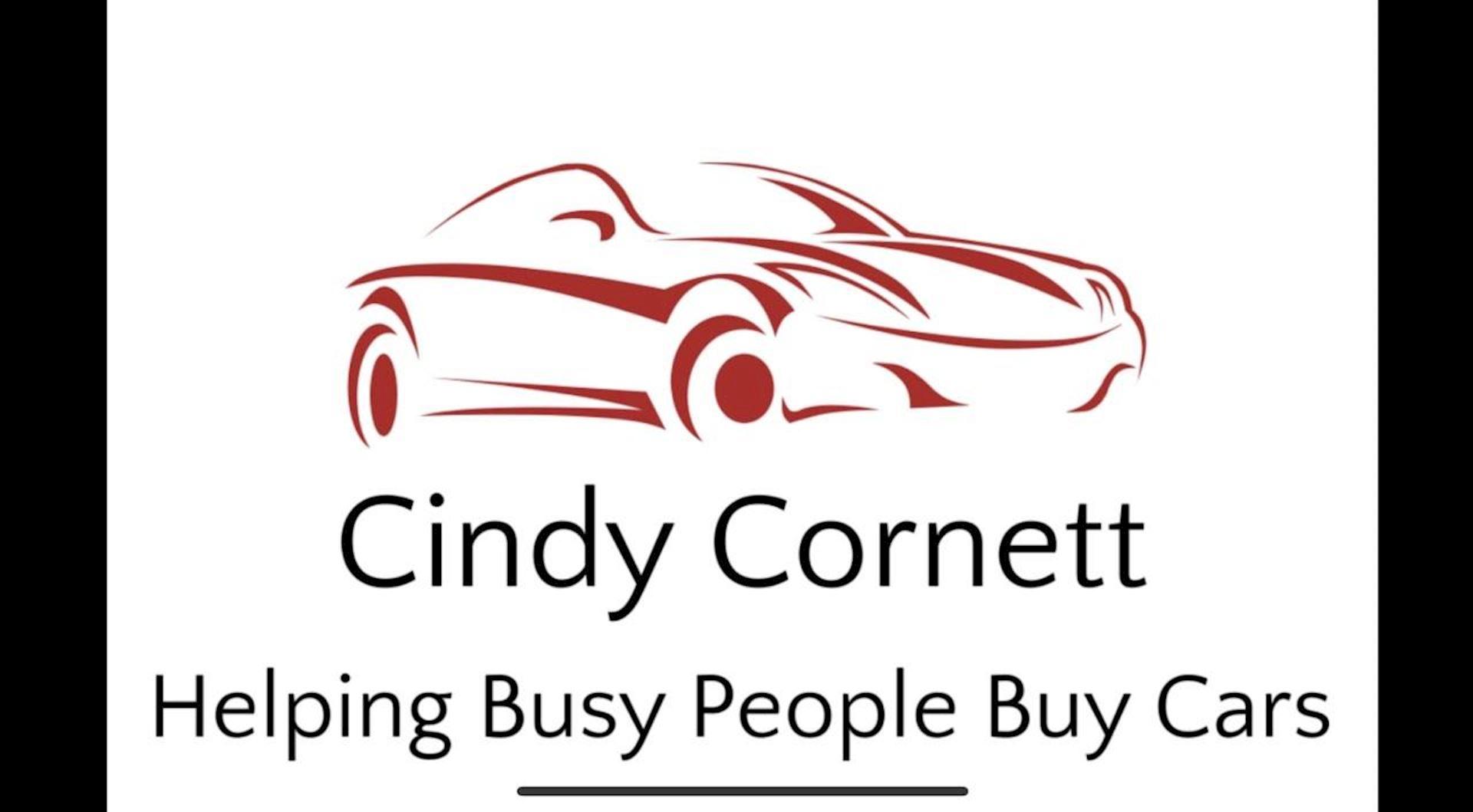 Cindy Cornett Cma S Colonial Chevrolet Chester Va