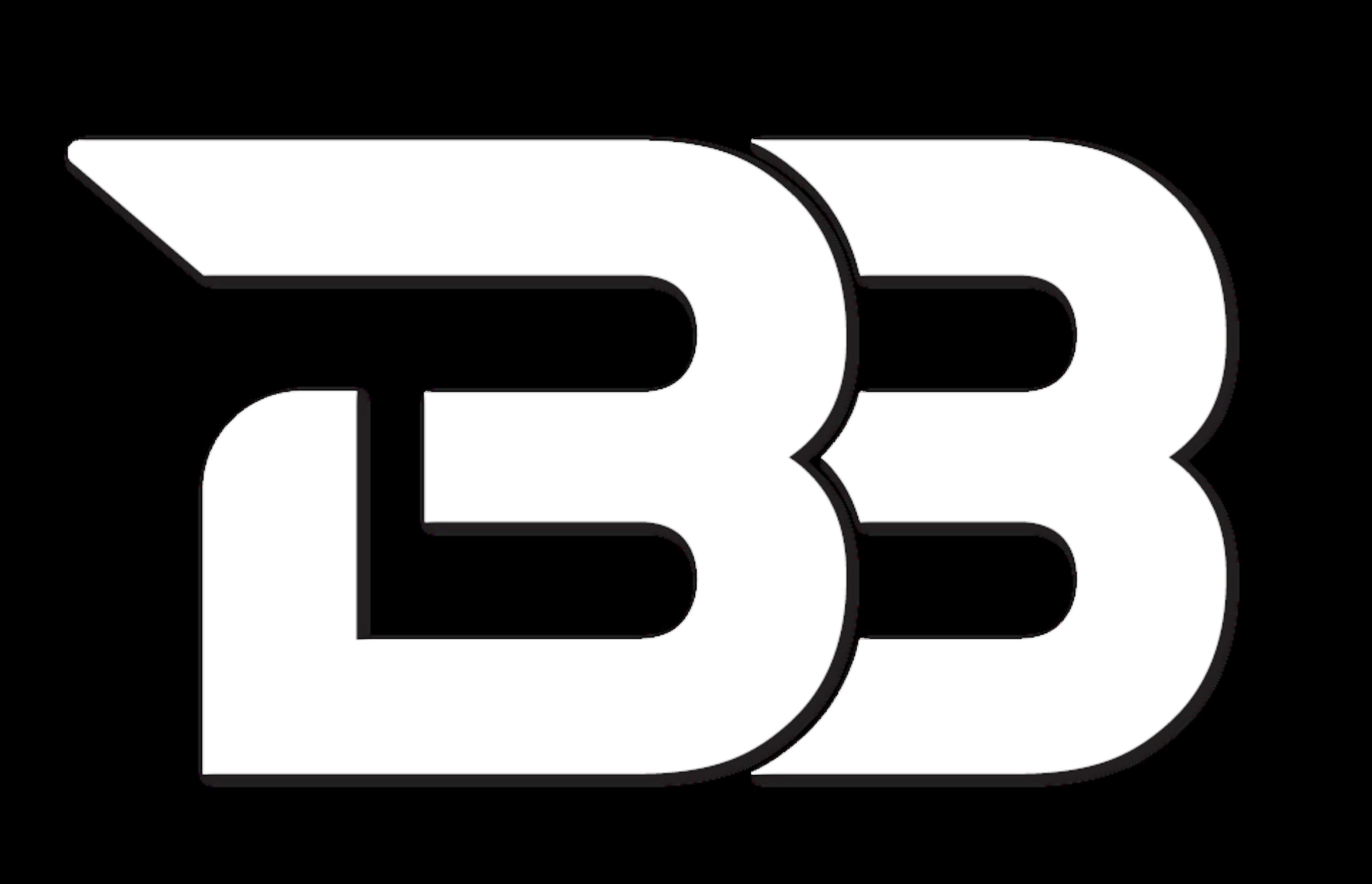 Build-A-Brand