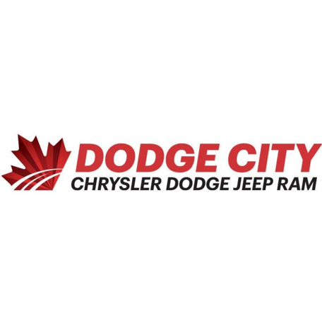 Dodge City Auto Ltd