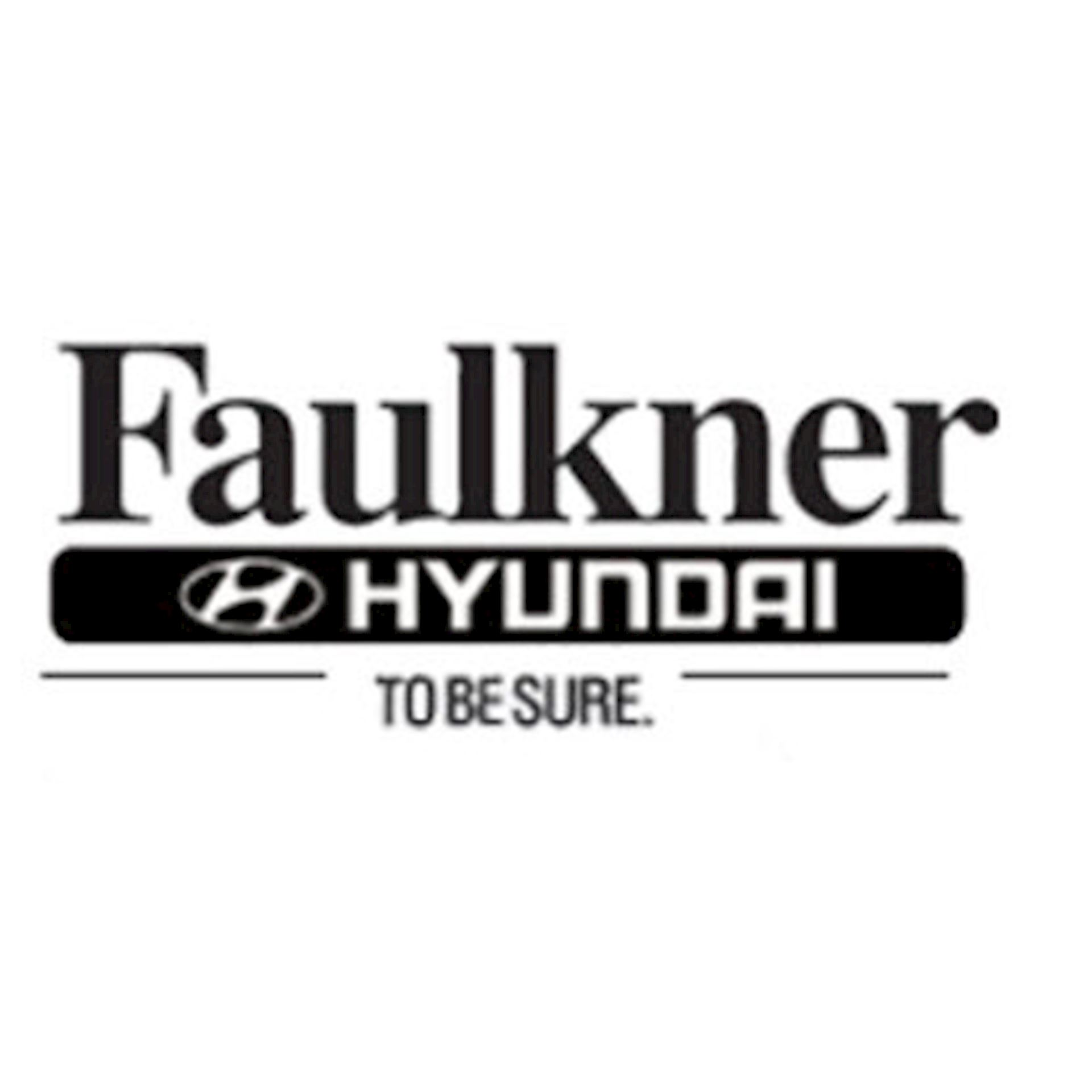 Faulkner Hyundai Philadelphia