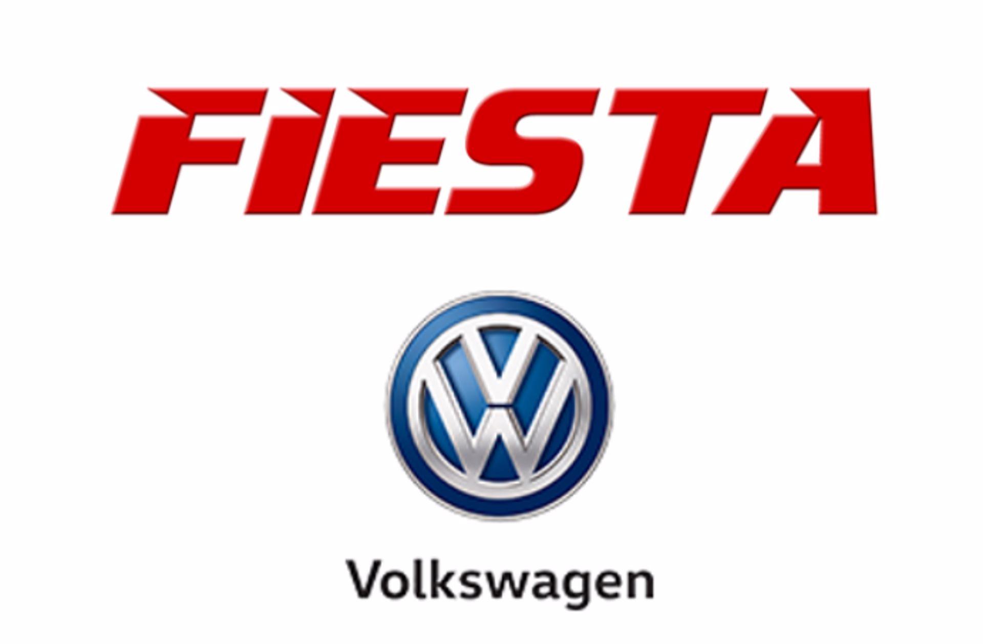 Fiesta Volkswagen