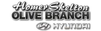 Homer Skelton Hyundai
