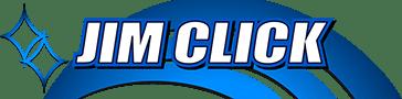 Jim Click Mazda Hyundai Automall