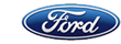 Mountain View Ford Lincoln