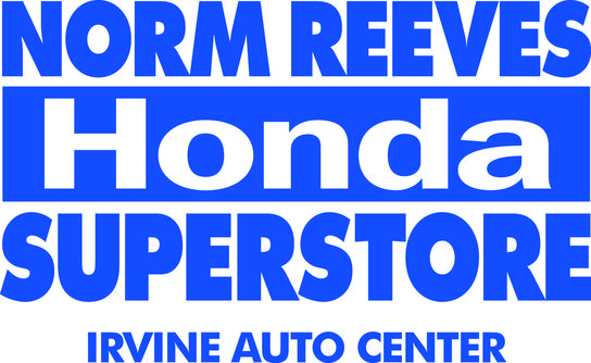 Norm Reeves Honda Irvine >> Inventory Dillon Potter Norm Reeves Honda Superstore Irvine