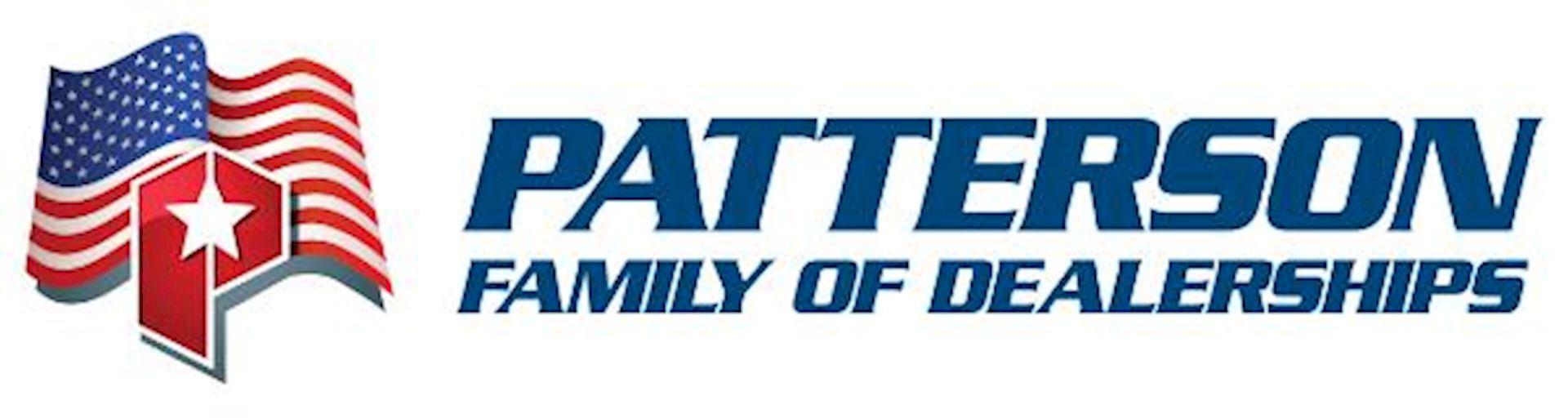 Patterson Auto Center