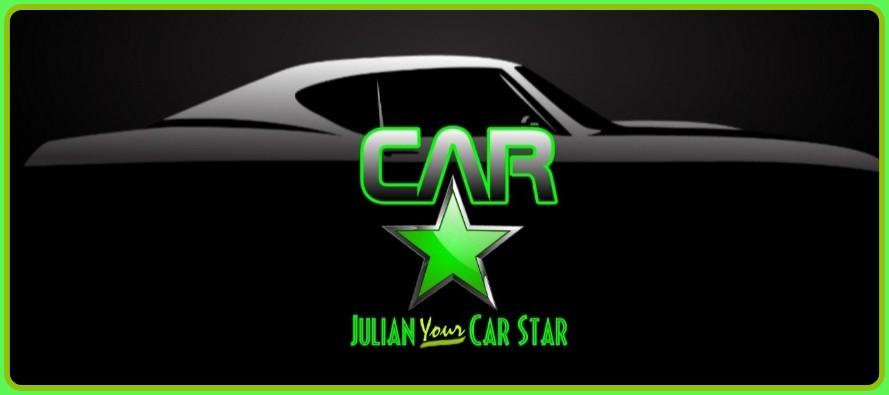 Pollard Used Cars >> Contact Us Pollard Used Cars