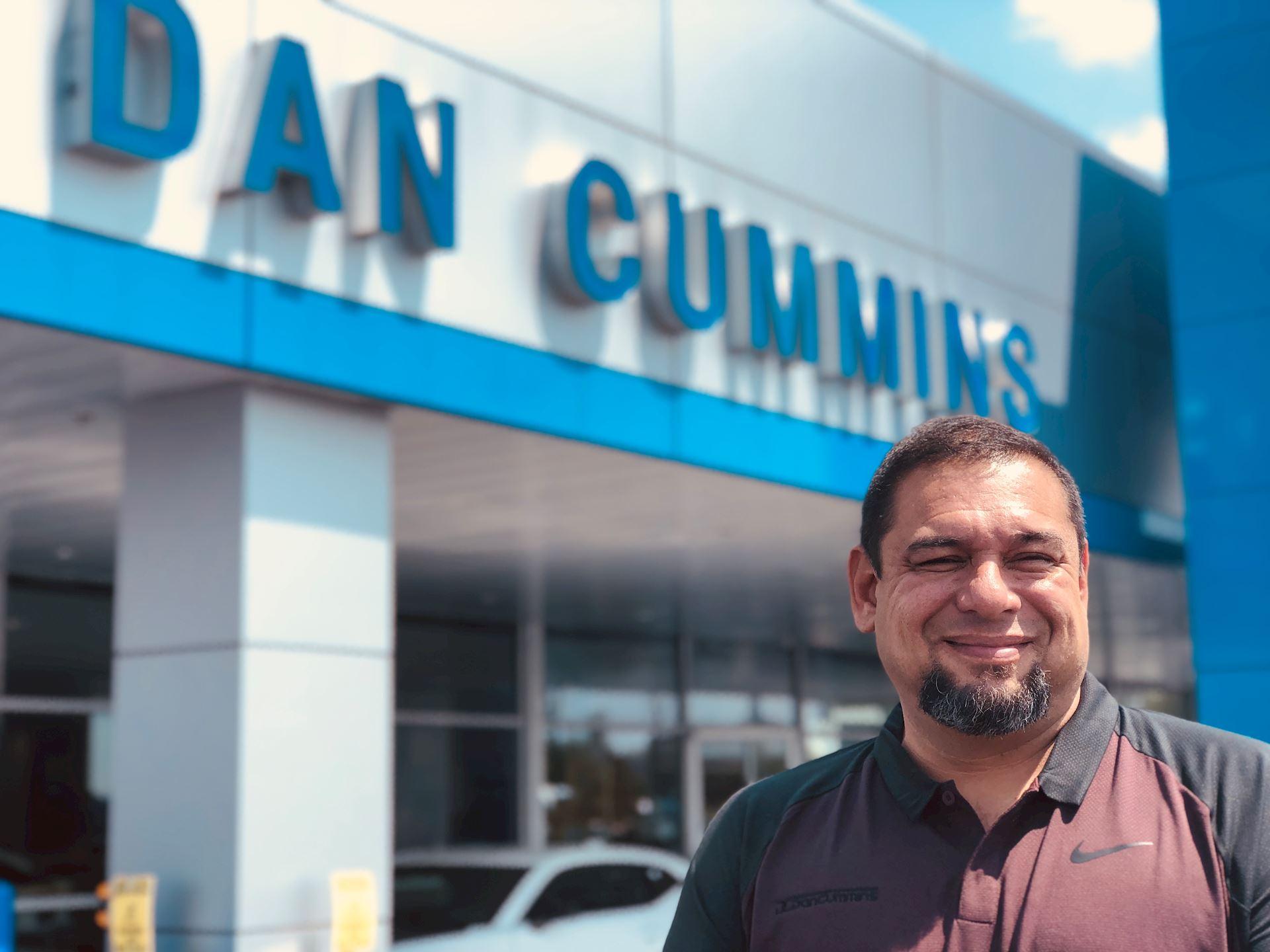 Dan Cummins Chevy >> Dan Cummins Chevrolet Lungcancertreatment