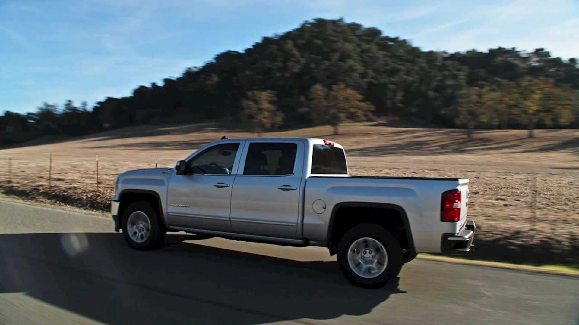 Trey Apaka Prince Chevrolet Buick Gmc Cadillac Of Albany Albany Ga