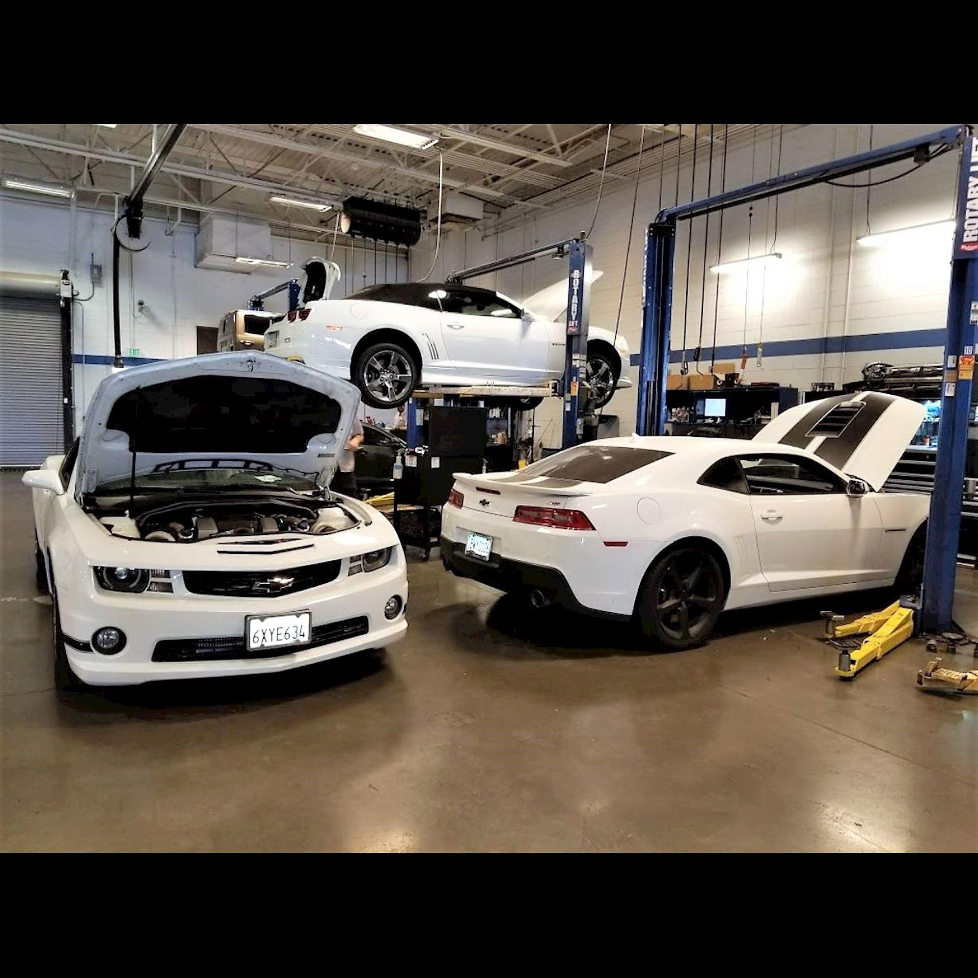Rob Donlevy Sands Chevrolet   Surprise   Surprise, AZ