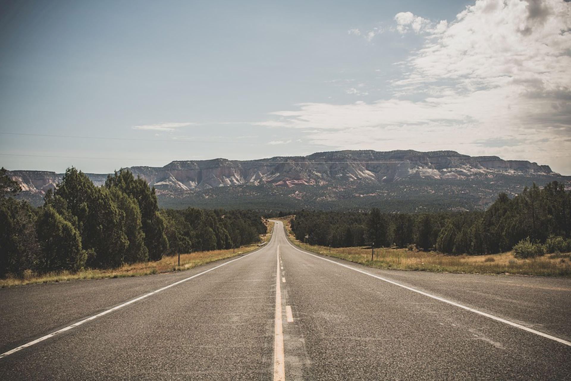 Deciding To Be Exceptional and Go The Extra Mile