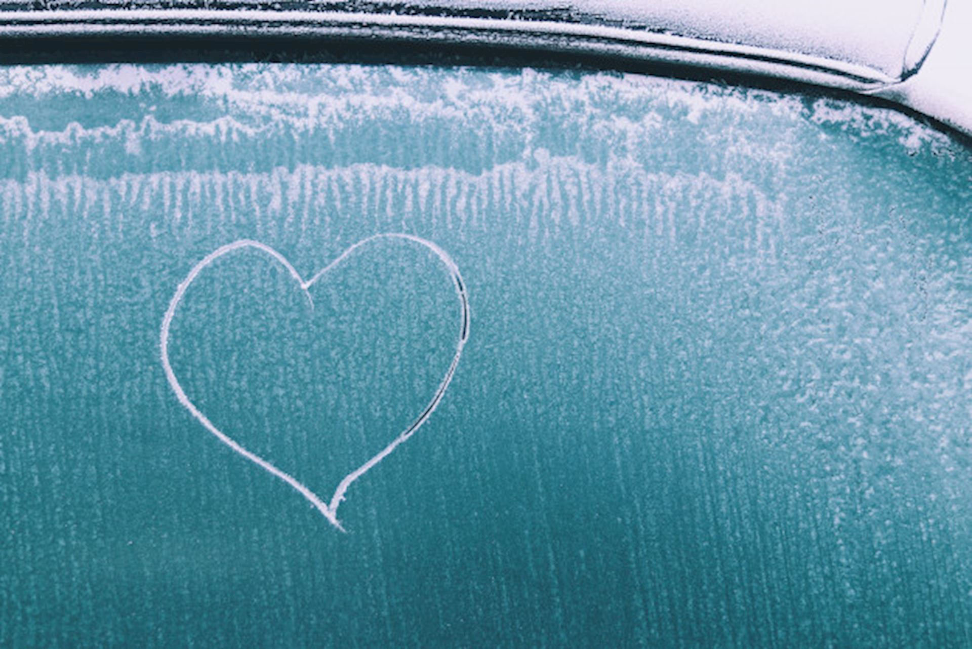 How to Protect Your Car During a Cold Snap