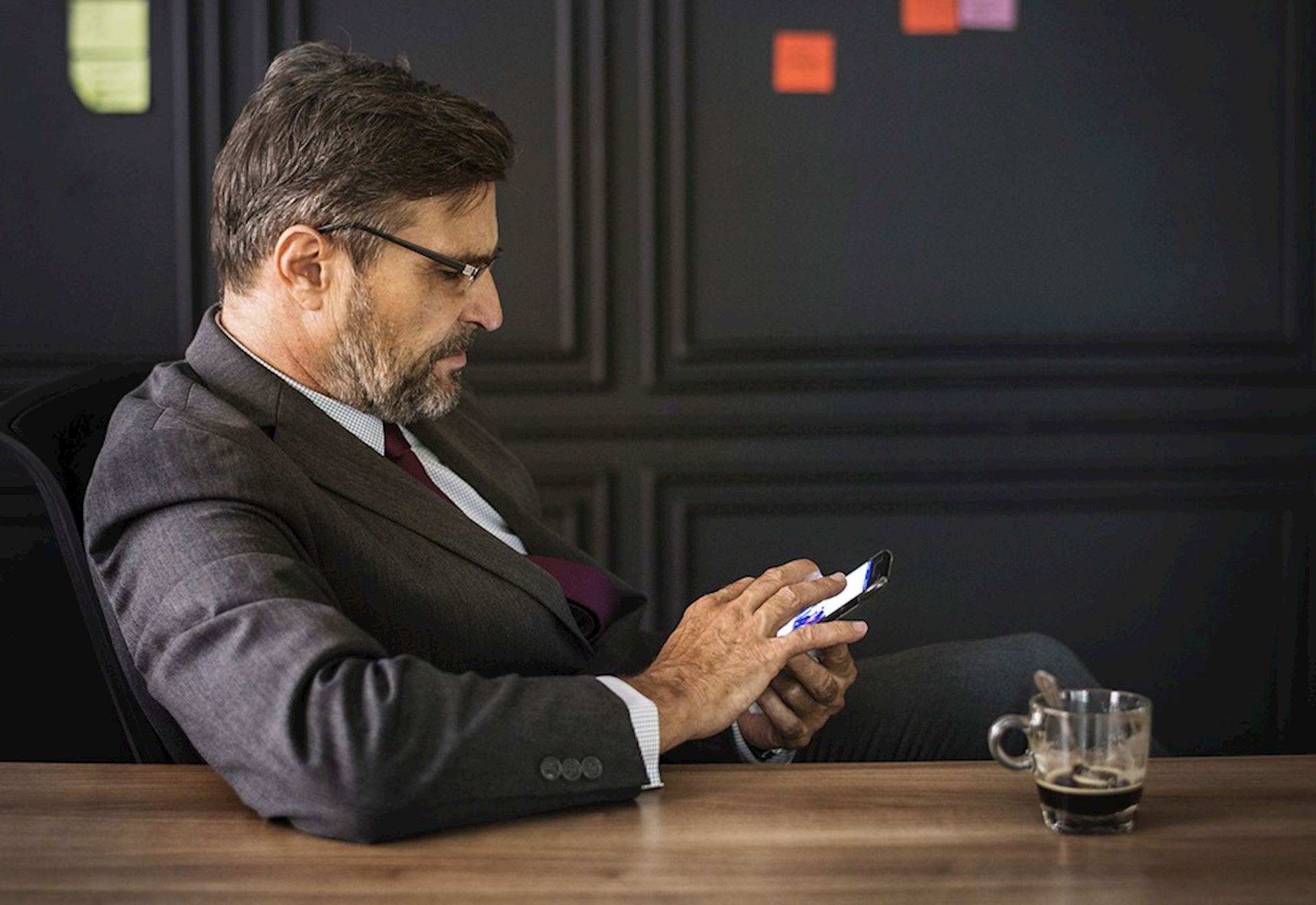 When Is It Time To Upgrade Your Sales Person?