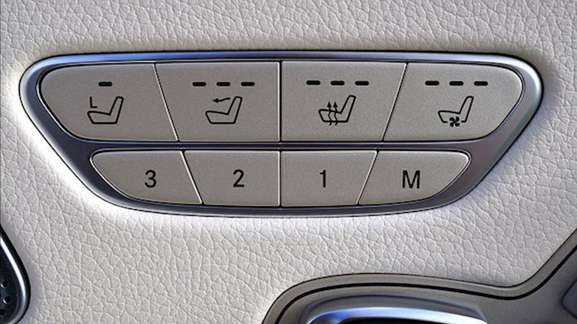 Do Your Heated Car Seats Use More Gas?