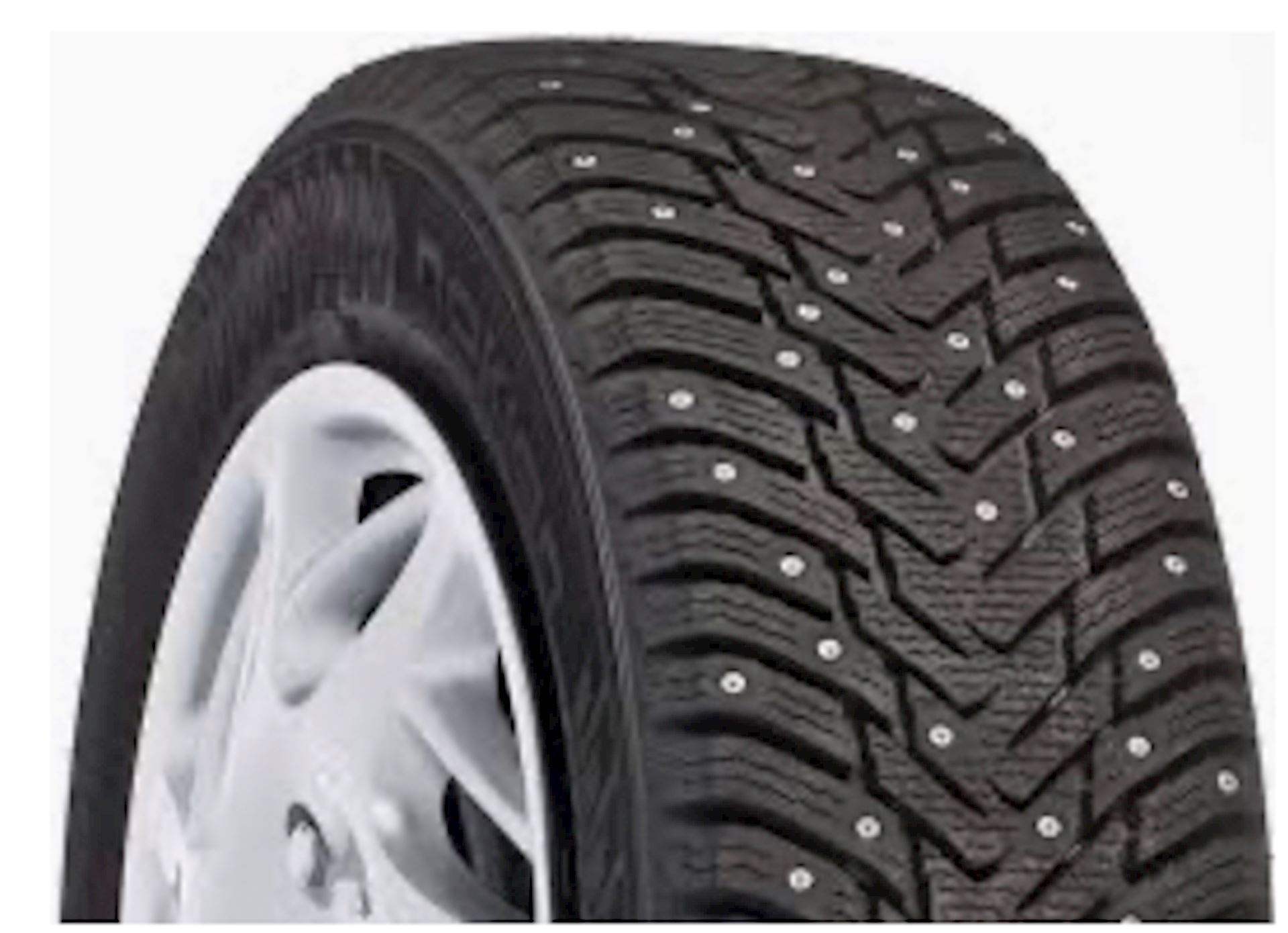 Do I Need Studded Snow Tires?