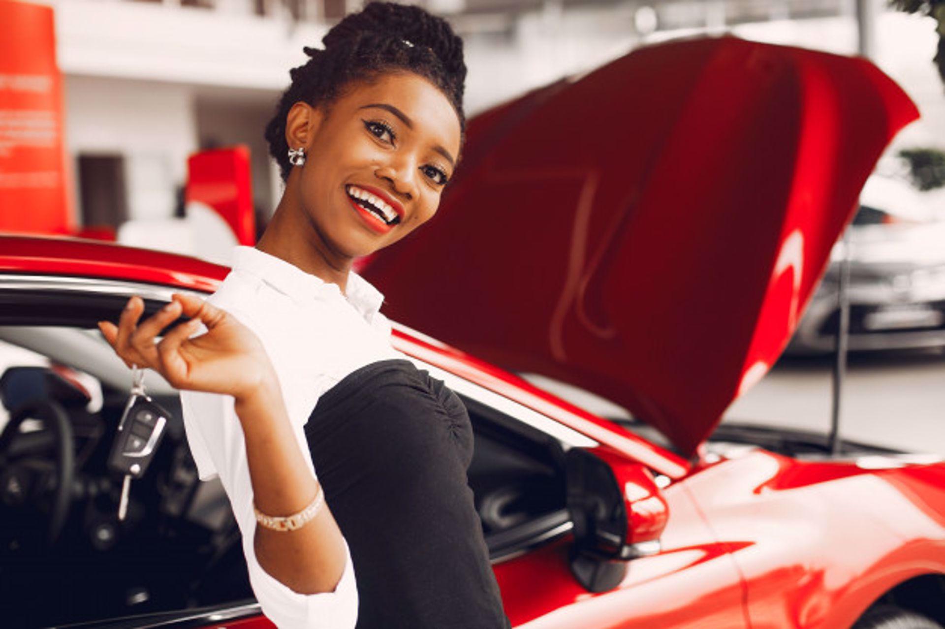 7 Ways to Make Shopping for a Car More Fun