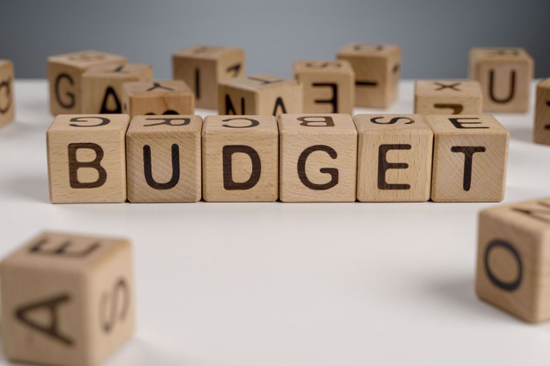 Budget Tips to Help Save for a New Car