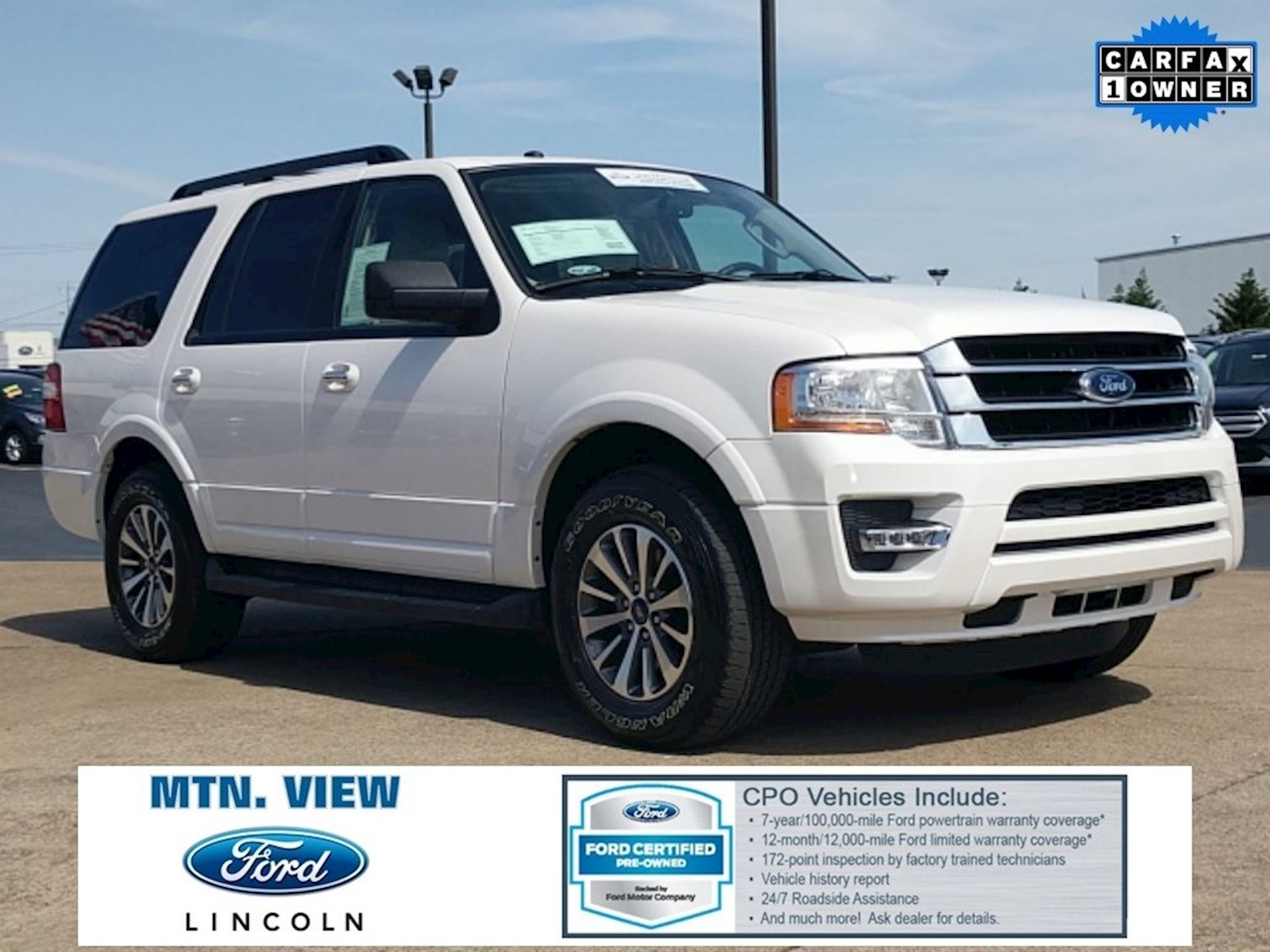 Mtn View Ford >> Mtn View Ford Top New Car Release Date