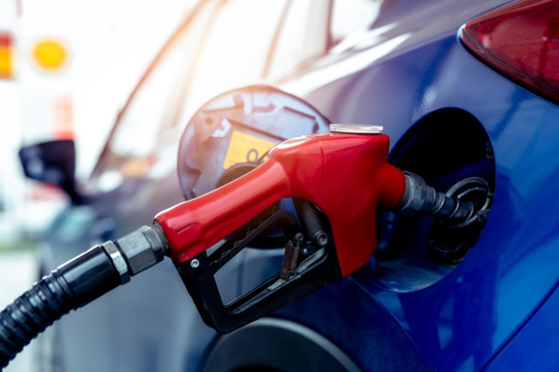 Premium Gasoline - Is It Right for Your Car?