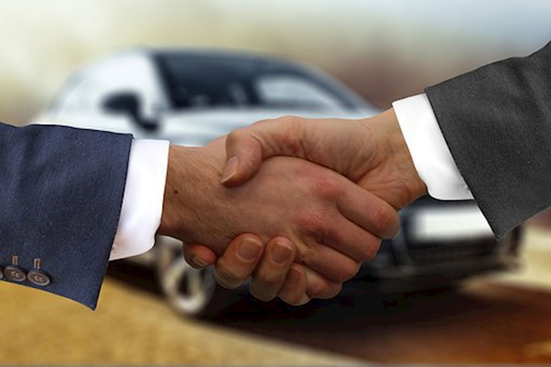 3 Tips for the Novice Used Car Buyer Looking for a Great First Experience