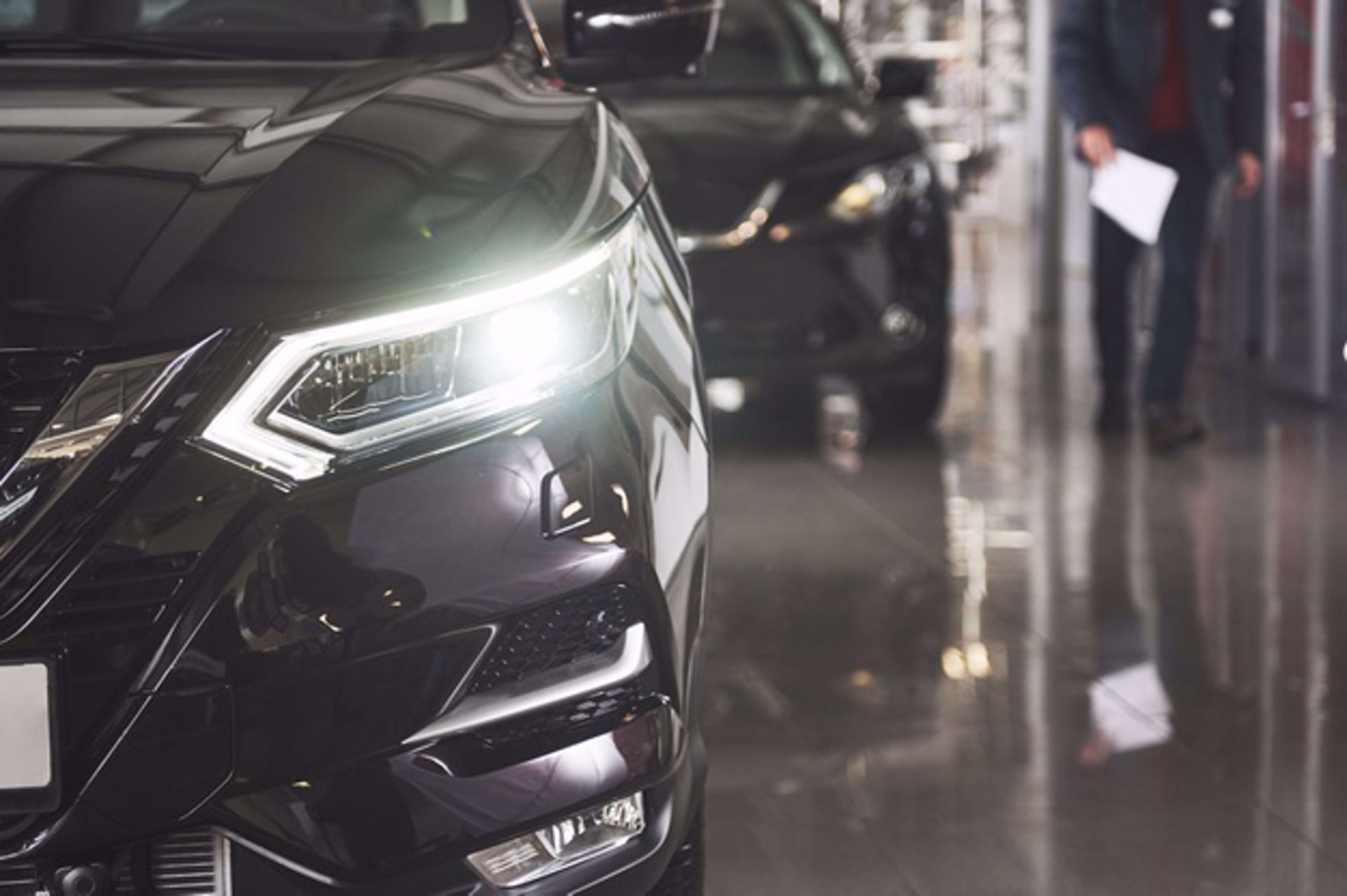 7 Myths About Buying a Car That Everyone Believes are True