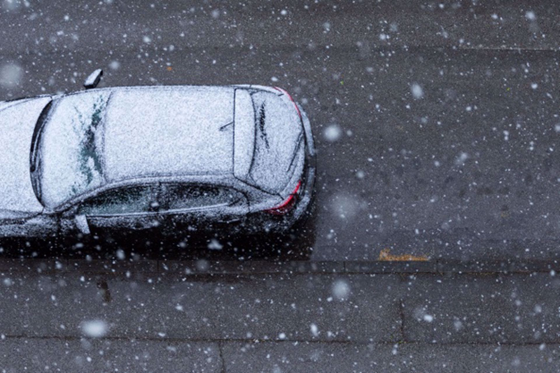 6 Winter Car Care Tips Everyone Should Know