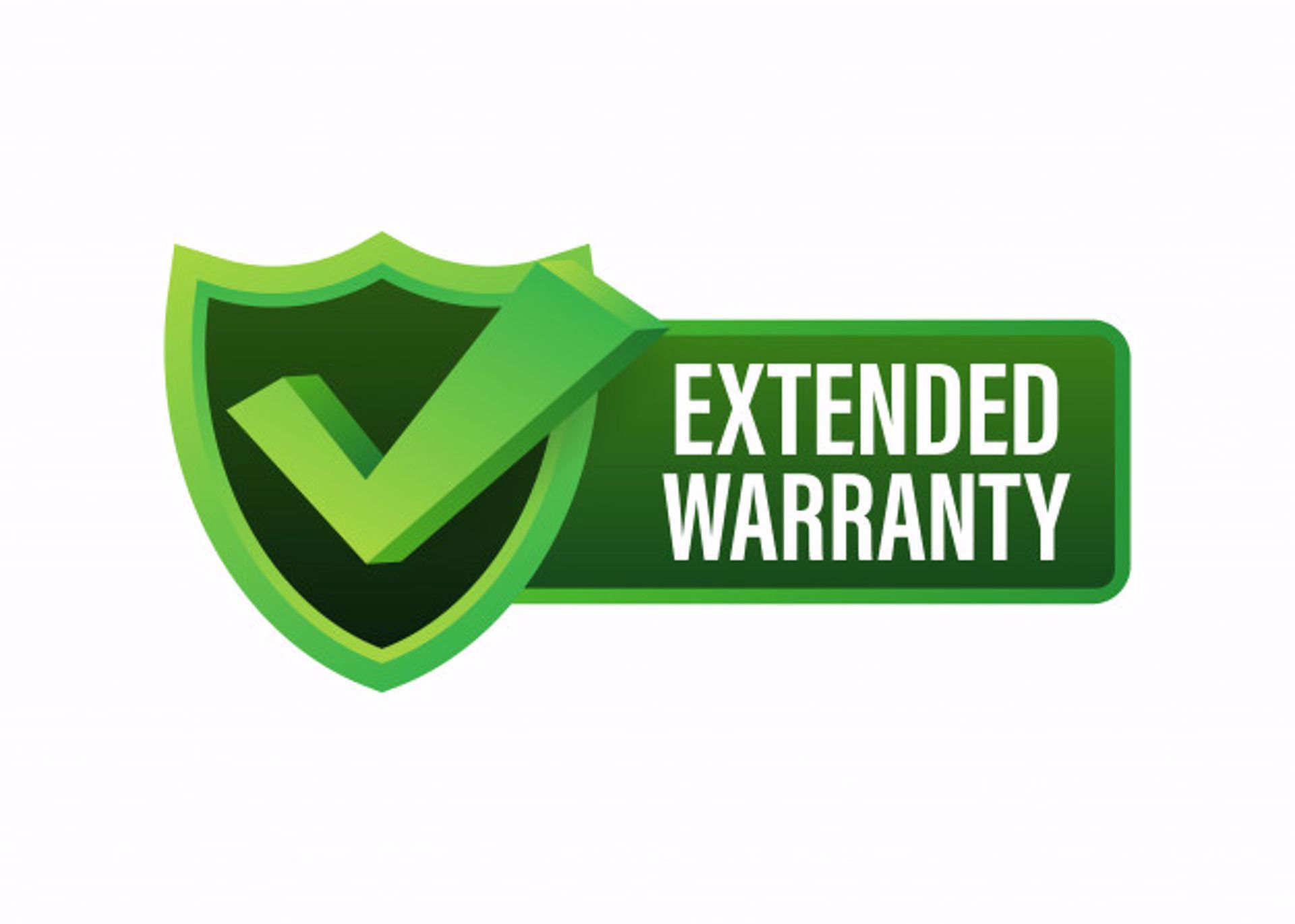 Why Buying an Extended Warranty is a Good Idea