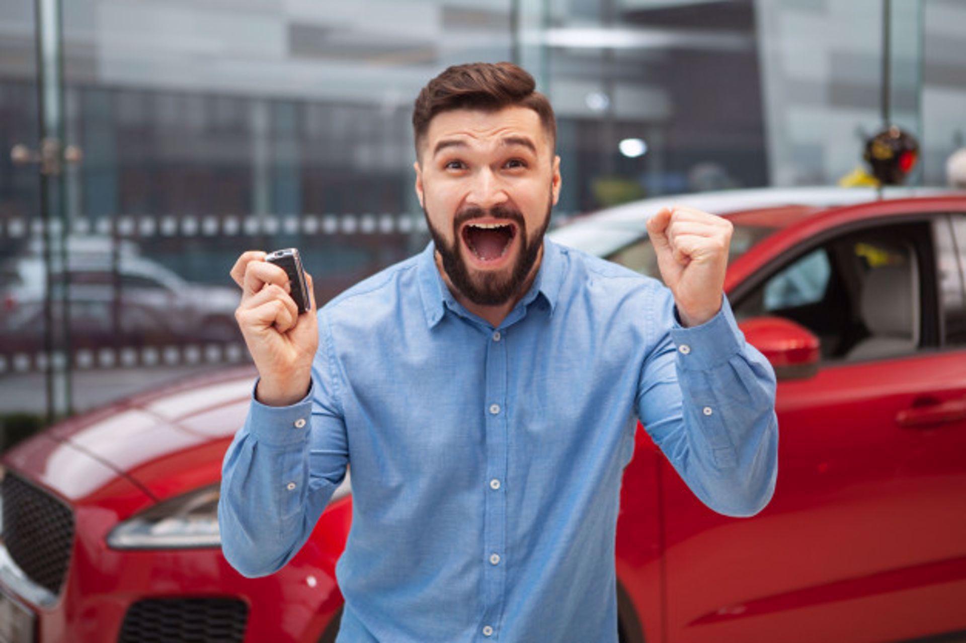 5 Easy Ways to Help Someone Car Shop