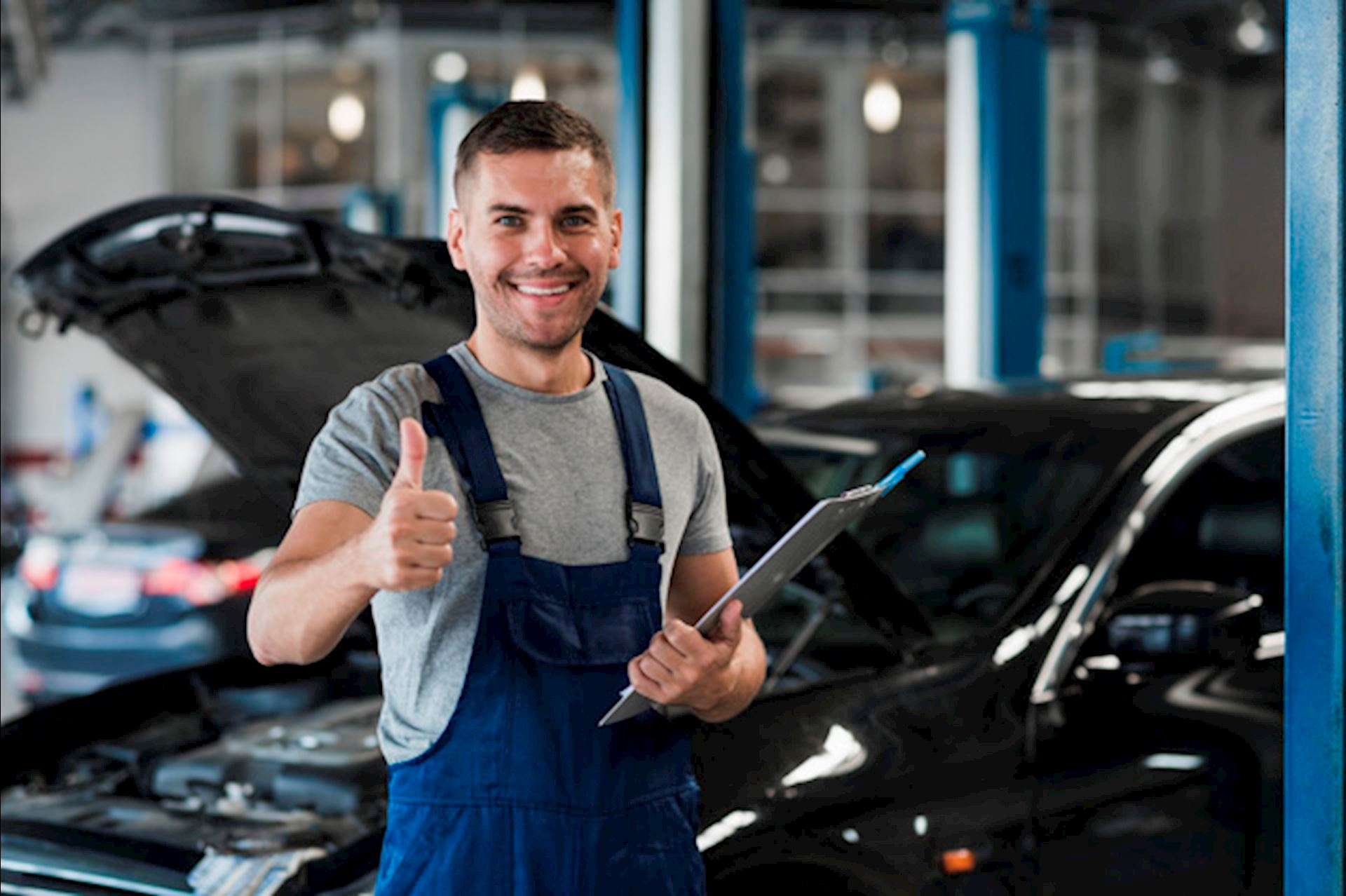 3 Car Maintenance Expenses That Are Worth the Money