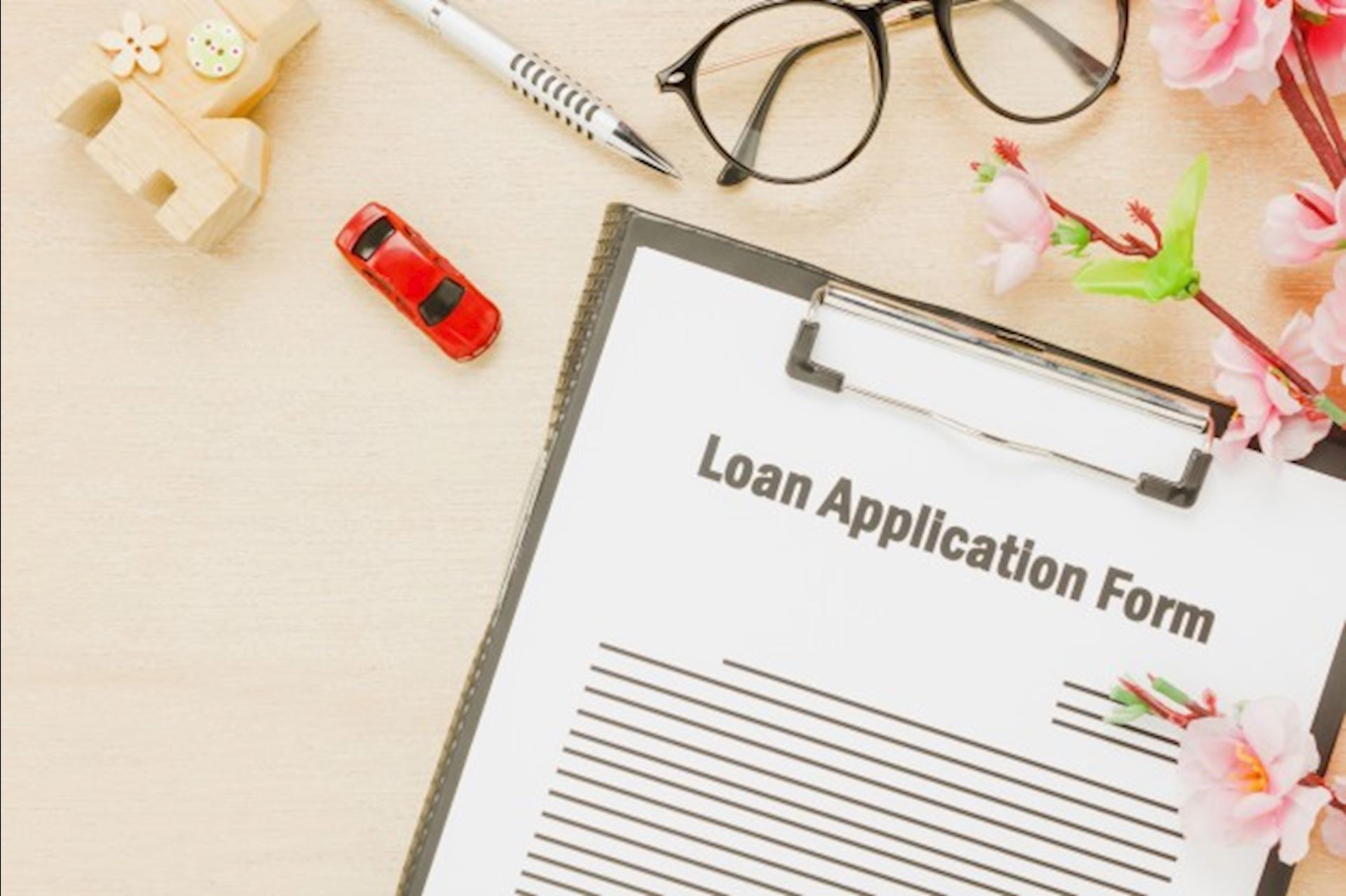 6 Smart Tips for Saving on Your Car Loan