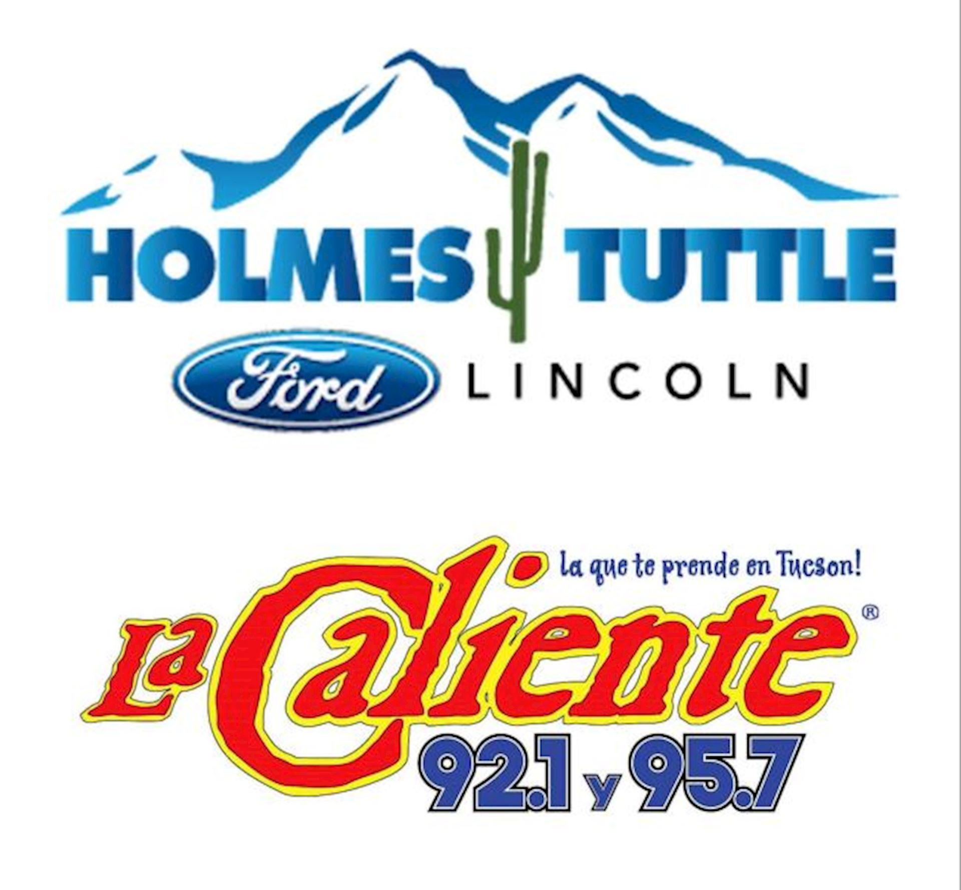 Holmes Tuttle Ford >> Blog El Privado At The Rialto Theater 24229 Jorge