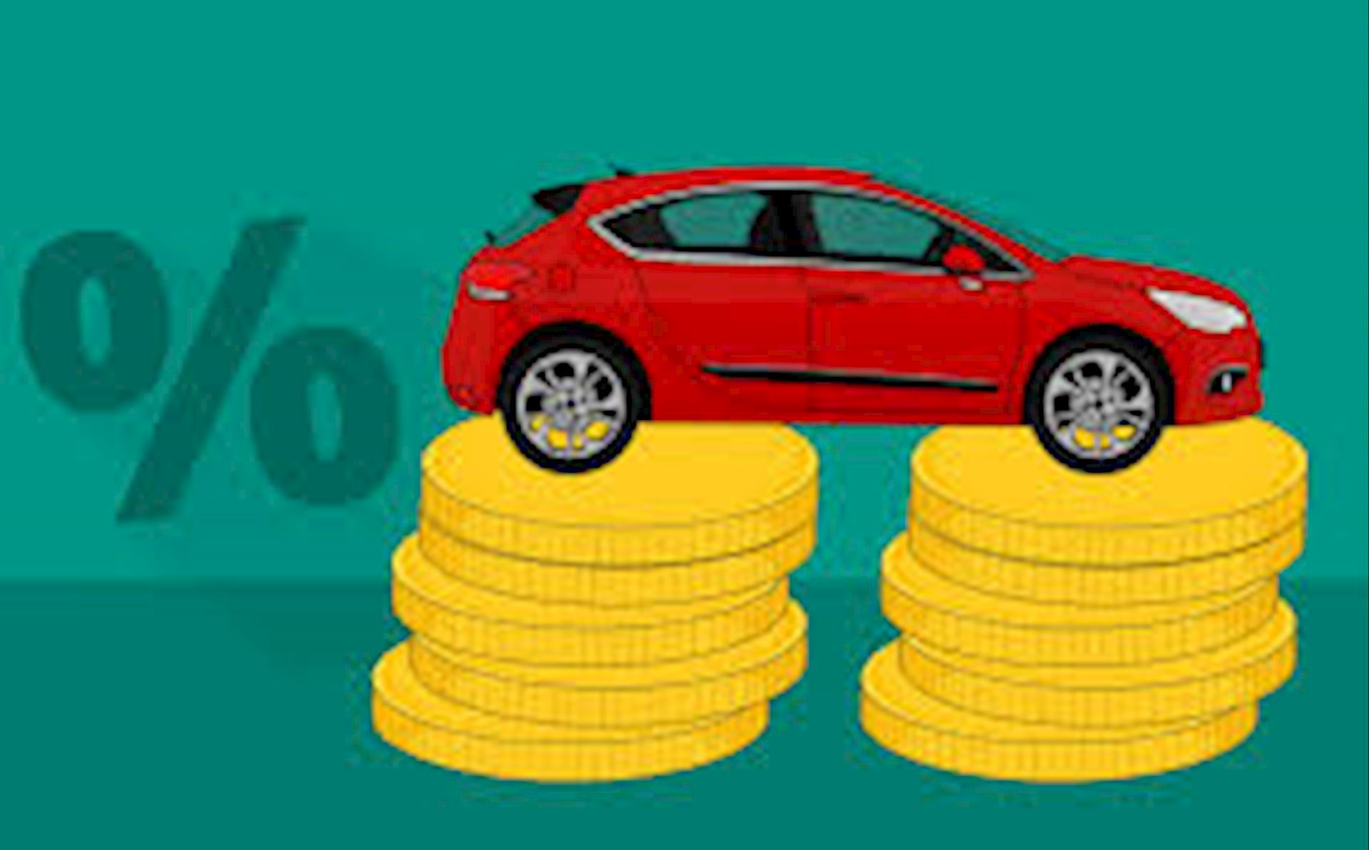 Can You Trade In A Vehicle When Still Owing On Your Car Loan?