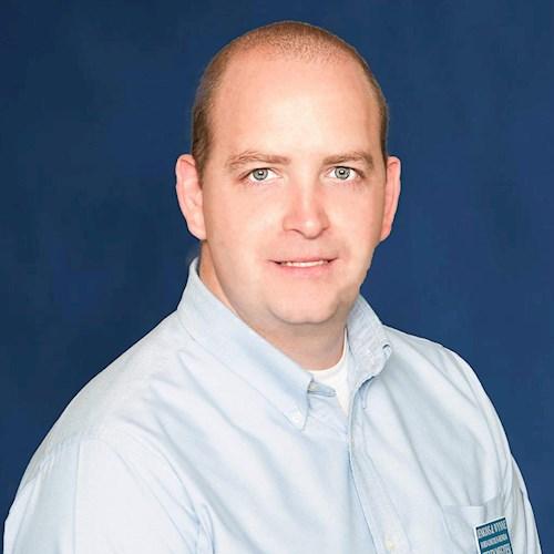 Steve Megyesi