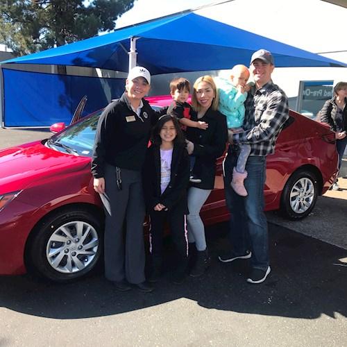 Tuttle Click Hyundai >> Contact us | Jim Click Hyundai East Tucson