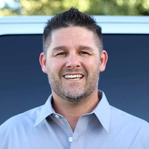 Sands Chevrolet Surprise >> Contact me   Jason Wiler Sands Chevrolet - Surprise